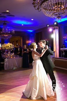 Fort Worth Club Robert Carr Chapel TCU Wedding tracy autem photography tami winn events bliss bridal ali brent 59 Ali & Brent   Wedding Reception at Fort Worth Club