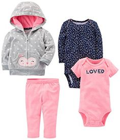 a88858ced226 15 Best Baby Girl Clothes images