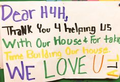 Your gift to #habitatcaz goes to #local families in need of decent, affordable #housing.    habitatcaz.org/donatenow