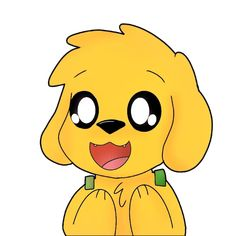 Imágenes de Mikecrack | Para Imprimir | Muy Bonitas & Tiernas Pikachu, Pokemon, Jake The Dogs, Image Stickers, Disney Descendants, Dragon Ball Gt, Dog Art, Picsart, Kawaii Anime