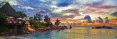Seychelles Holidays | Cheap Holidays to Seychelles | icelolly.com