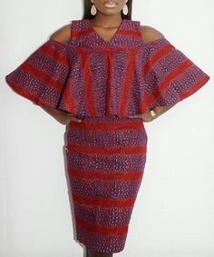 shoulderdresscheck @lilicreationshop.comTag us on the picture of how you style it lilicreationshop.com#style#france#usa#canada#lilicreation#africanwomen#love#goodjob#