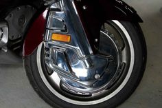 Used 2006 Honda GOLD WING AUDIO, COM Motorcycles For Sale in New Hampshire,NH. 2006 HONDA GOLD WING AUDIO, COM, This Goldwing is in great condition with just over 57,000 miles. Has some nice accessories including highway pegs, cup holder, luggage rack, rider back rest, and navigation system.