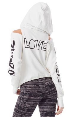Shimmer Down Now Zip-Up Zumba Clothing Shop | Buy Zumbawear Online | Shop Zumba Fitness Clothing, Zumba Wear and Zumba Fitness Apparel & DVDs
