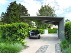 2LB House by Raphaël Nussbaumer Architectes - Adel...