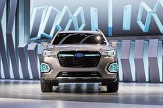 2018 subaru viziv price. Plain Subaru 2018 Subaru Ascent New Seven Release Date And Price Is That The Title Of A  Brand New Threerow Sevenseat SUV Models Corporate Which Can Kind And Subaru Viziv