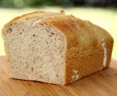 Rezept Weltbestes Dinkel Toast Brot von SSc9870 - Rezept der Kategorie Brot & Brötchen