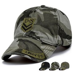 13 Best Military Cap images  d0c132073cbc