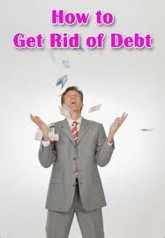 Payday loans gateshead picture 8
