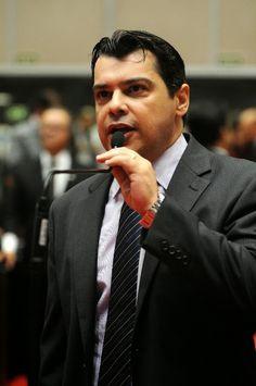 Folha do Sul - Blog do Paulão no ar desde 15/4/2012: FÁBIO CHEREM DEFENDE CRIAÇÃO DE CADASTRO PÚBLICO D...
