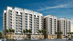 Nirala Group presents best residential project  Nirala estate at prime location of Noida Extension/Greater Noida. Now get 2/3/4 BHK luxury flats and apartments at reasonable price