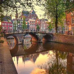 @tatsolbe Amsterdam, The Netherlands