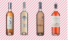 Vinho rosé para o Outubro Rosa! - Fashionismo