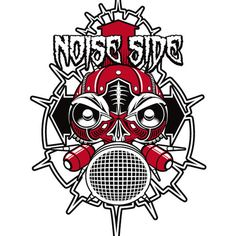 Stream Noise Side - Rock'n Core (La Presque Final Version) by Noise Side from desktop or your mobile device Ableton Live, Hard Music, Finals, Core, Darth Vader, Label, Final Exams