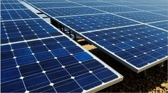 For over 40 years, Backwoods Solar has sold renewable energy equipment. We sell solar modules, wind turbines, hydro turbines and balance of system components. Small Solar Panels, Solar Panel Cost, Solar Panels For Home, Best Solar Panels, Solar Energy System, Solar Power, Wind Power, Solar Panel Companies, Energy Companies