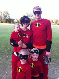 disney costumed kids photo contest entry 7 - Kids Disney Halloween Costumes