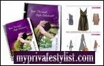 How to wear clothes for your body shape right navbar banner