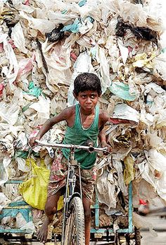 Child Labor - Balu by toonrama Poor Children, Precious Children, Working With Children, Beautiful Children, Hungry Children, Kids Around The World, We Are The World, People Of The World, Mundo Cruel