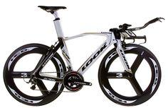 Rob Foresta purchsed this new tri bike for the 2019 Triathlon Season Best Road Bike, Road Bikes, Bicycle Race, Bike Run, Trial Bike, Bike Equipment, Bicycle Maintenance, Cool Bike Accessories, Bicycle Design