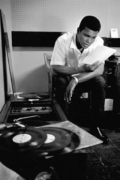 Muhammad-Ali-music
