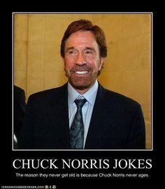 85 best chuck norris jokes images rh br pinterest com