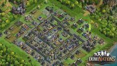 HACK FREE, UNLIMITED DOMINATIONS GOLD, FOOD AND CROWNS Working Games, World Conflicts, Diamond Wall, Gaming Tips, Game Resources, Game Update, Game App, Clash Of Clans, Online Games