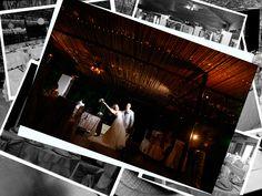 Angus Brangus Parrilla Bar  es el restaurante ideal para celebrar tus eventos más importantes: bodas, cumpleaños, aniversarios, bautizos...todas tus ocasiones especiales.    Reservas: 2321632 Ext. 101. comunicaciones.angus@gmail.com www.angusbrangus.com.co  #Restaurantesparabodas #Medellín #AngusBrangus #banquetes #salonespararecepciones #bodas #matrimonio #novios