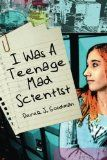 Yay! Books : Monday's Free Books for Teens