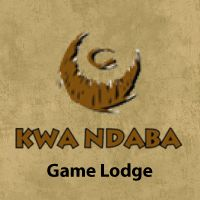 Kwandaba Game Lodge - Virtual Tour Game Lodge, Virtual Tour, Tours, Games, Game, Playing Games, Gaming, Toys, Spelling