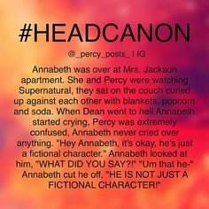 He's not just a fictional character!