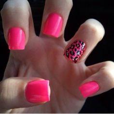 pink!!!!!!!!!