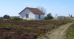 The Church Archipelago, Islands, Sea, Photos, Ocean, Island, Cake Smash Pictures