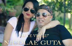 Nicolae Guta- super manea 2013 http://www.manele-radio.ro/index.php/guta-2013/