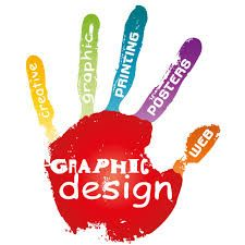 Outsource Print promise is to deliver the highest standards of excellence quality product and service to our customers for graphic design, cards and brochures printing through to logos and design, we have everything for everyone.
