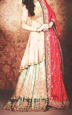 Fashion/Wedding