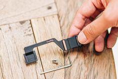 ソニー A6300/A6400カメラ専用設計 Sony A6300, Camera Accessories, Leather, Shoes, Shoe, Shoes Outlet, Footwear