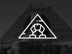 Egypt !! Piramids !!