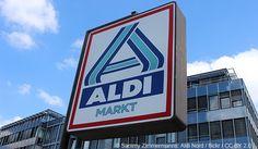 Aldi macht dicht ! Tausende appellierten an Aldi, beim Tropenfrüchte-Zulieferer Fyffes auf faire Arbeitsbedingungen zu drängen. Doch der Appell an Aldi verhallt. Wir machen weiter!