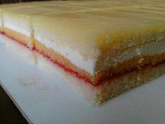 Dessert Recipes, Desserts, Cheesecake, Food, Bonsai, Fotografia, Tailgate Desserts, Deserts, Cheesecakes