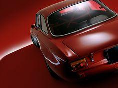alfaholics for sale . Alfa Romeo 1750, Alfa Romeo Gta, Alfa Gta, Alfa Romeo Giulia, Hot Rides, Cars And Motorcycles, Cars For Sale, Vintage Cars, Classic Cars