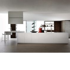 go to dada design collection httpdada kitchenscomkitchens