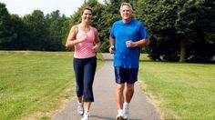 Exercises That Help Lowering High Blood Pressure - http://lowerhighbloodpressure.net/advices/exercises-that-help-lowering-high-blood-pressure/