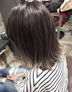 【HAIR】高沼 達也 / byトルネードさんのヘアスタイルスナップ(ID:328174)