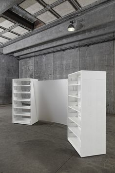 60_30_system_space_devider02_by_Lars_Vejen_for_Lamhullts_Library_Design