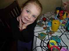 I hate Play-doh (and other true mom confessions)