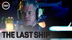 You are watching the movie The Last Ship on The Last Ship is an American action-drama television series that centres on the crew of a lone naval ship trying to save humanity from extinction when a deadly Skylar Astin, The Last Ship, Eric Dane, James Maslow, Hottest Male Celebrities, Show Video, Zac Efron, Celebrity Babies, Conversation