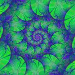 Made with Ultra Fractal and Gimp If you like this picture, check out :