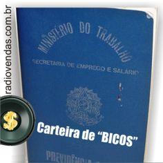 Vender é bico? - Rádio Vendas com Leandro Branquinho