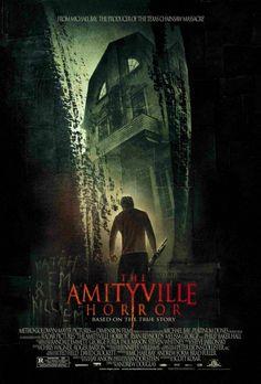 The Amityville Horror (2005) - MovieMeter.nl