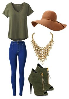 """Untitled #15"" by ballet11 ❤ liked on Polyvore featuring prAna"